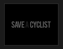 Save-A-cylist