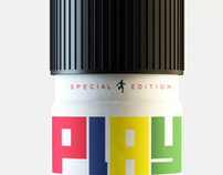 Play_Axe