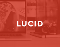 Lucid Web Design & Development