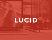 Lucid Web Design & Development