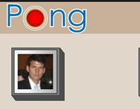 PongChat