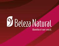 Instituto Beleza Natural