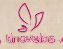 Id Tlenovelas