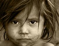 USANA True Health Foundation website
