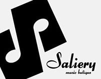 Saliery