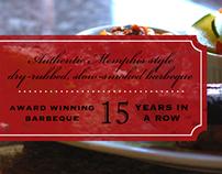 Sugarhouse BBQ website