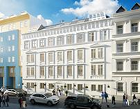 Apartment Austria