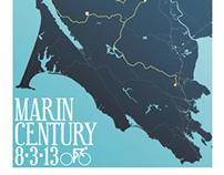 Marin Century