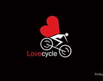Bicycle Logos