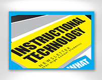 Instructional Technology Guide for High School Students