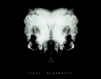_Test Kinematic_