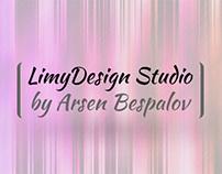 Private Design Studio