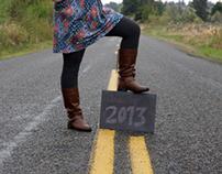 Photography: Rubye's Senior Photos