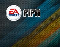 FIFA HUB