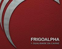 FRIGOALPHA Catalog