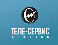 Corporate Site & Logotype