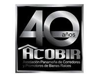 Dossier ACOBIR