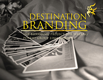 Destination Branding: Lima Merpati