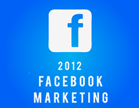 Webcocktail Agency (Daily Facebook_marketing)