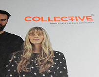 Collective Magazine Issue Two