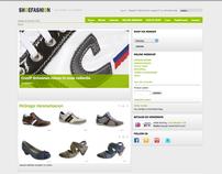 Shoefashion.nl