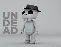London Undead