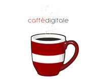 Caffèdigitale