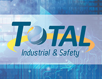 Total Industrial & Safety