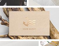 Club Marin
