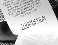 Zuup Design