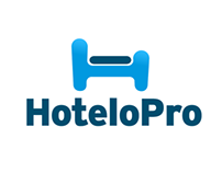 HoteloPro Web Banners
