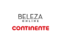 Beleza Online Continente