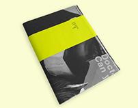 Licht magazine