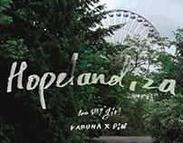 Photography-Hopelandiza