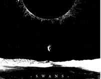 Swans / Dublin 2013