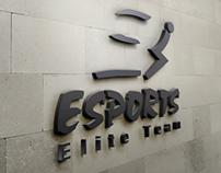 ES Sports