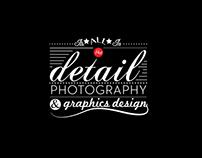 iTD - typography