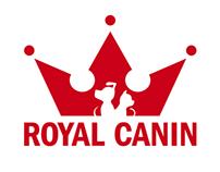 Branding: Royal Canin