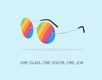 JOBS #Branding