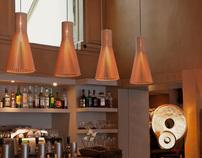 Resto Cafe Agora Leuven België