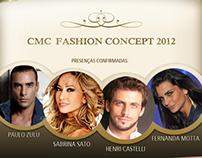 CMC Fashion Concept