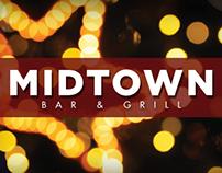 Ritacco's Midtown Bar & Grill