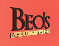Beo's Beauty Salon