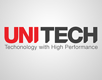 Unitech - United Technologies