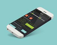Rent ios app