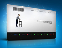 Serhat Serinyel Personal Web Site
