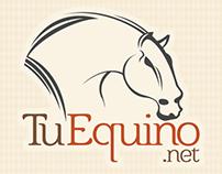 TuEquino.net