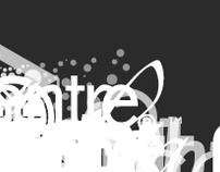 Logo'09-10