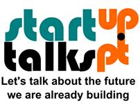 start.up.talks.pt