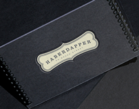 Haberdapper